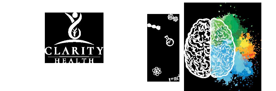 Clarity Health LLC