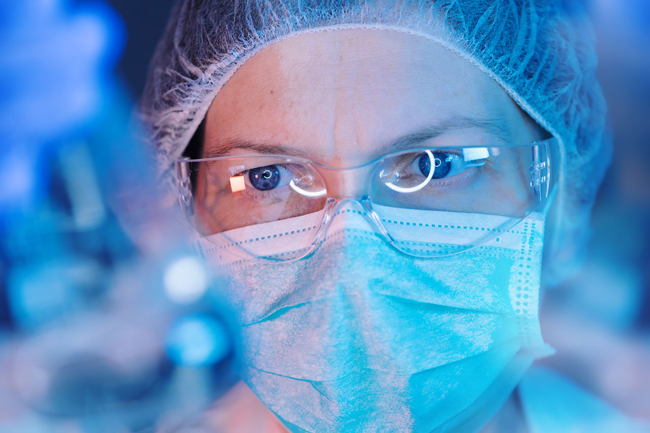 scientist-analyzing-drugs-drug-abuse-clarity-health