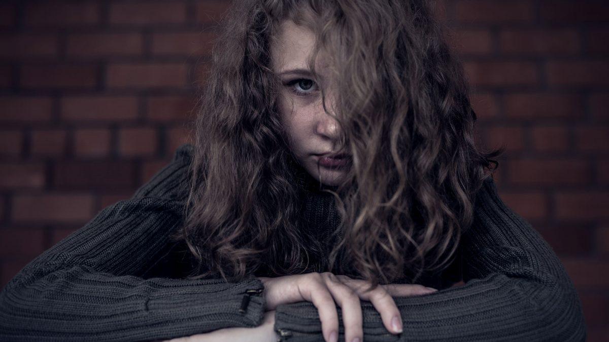Clarity Health Domestic Violence